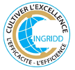 E-LEARNING INSTITUT INGRIDD